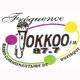 Jokkoo FM