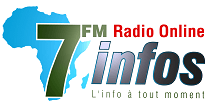 radio 7 infos